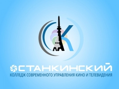 /news/colledge.html